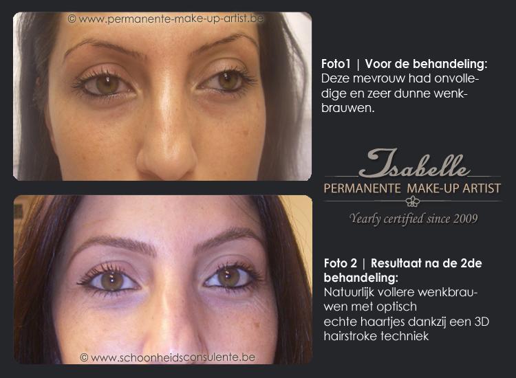 permanente makeup
