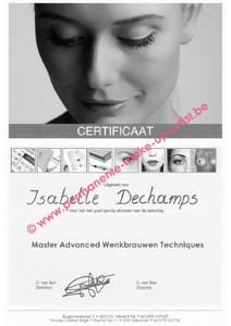 Certificaat-advanced-wenkbrauwen-permanente-make-up-artist