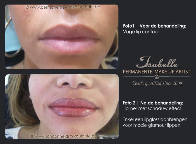permanente_makeup__lipliner_schaduw