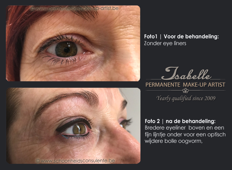 Voor-na-permanente-make-up-eyeliner_breed