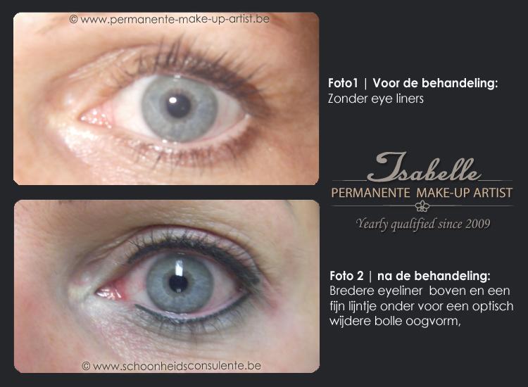 permanente_makeup_eyeliner
